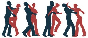 Self Defense @ Beginnings, Inc. Playroom | Johnstown | Pennsylvania | United States